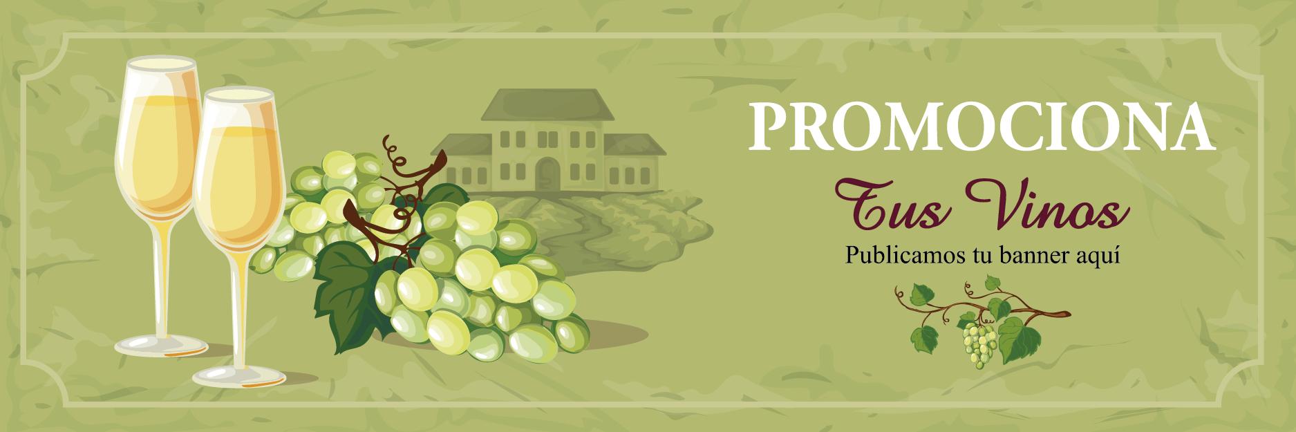 Promociona tus vinos