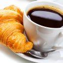 Desayuno Nº. 4