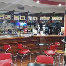 Café Laeso